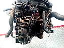 Двигатель (ДВС) Mitsubishi Colt 6  639.939, фото 3