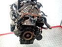 Двигатель (ДВС) Mitsubishi Colt 6  639.939, фото 4