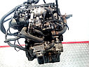 Двигатель (ДВС) Mitsubishi Colt 6  639.939, фото 5