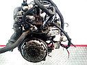 Двигатель (ДВС) Opel Meriva A  Z17DTR, фото 2