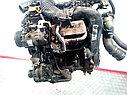 Двигатель (ДВС) Opel Meriva A  Z17DTR, фото 3