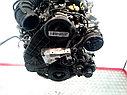 Двигатель (ДВС) Opel Meriva A  Z17DTR, фото 4