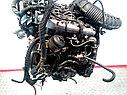 Двигатель (ДВС) Opel Meriva A  Z17DTR, фото 5