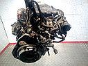 Двигатель (ДВС) Nissan Micra K12  HR16, фото 2