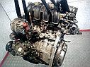 Двигатель (ДВС) Nissan Micra K12  HR16, фото 3