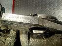 Двигатель (ДВС) Nissan Micra K12  HR16, фото 4
