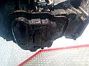 Двигатель (ДВС) Nissan Micra K12  HR16, фото 5