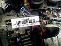 Двигатель (ДВС) Nissan Micra K12  HR16, фото 6