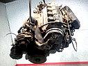 Двигатель (ДВС) Honda Civic 7  D16V1, фото 2