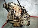 Двигатель (ДВС) Honda Civic 7  D16V1, фото 3