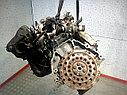 Двигатель (ДВС) Honda Civic 7  D16V1, фото 4