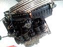 Двигатель (ДВС) Honda Civic 7  D16V1, фото 5