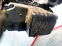 Двигатель (ДВС) Honda Civic 7  D16V1, фото 6