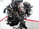 Двигатель (ДВС) Toyota Auris (E15J/E15UT)  1AD-FTV, фото 2