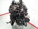 Двигатель (ДВС) Toyota Auris (E15J/E15UT)  1AD-FTV, фото 4