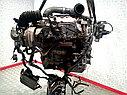 Двигатель (ДВС) Toyota Auris (E15J/E15UT)  1AD-FTV, фото 5