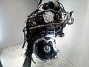 Двигатель (ДВС) Volkswagen Golf 5  BKC, фото 2