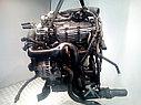 Двигатель (ДВС) Volkswagen Golf 5  BKC, фото 3