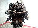 Двигатель (ДВС) Ford Mondeo 4  TXBA , фото 2