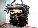 Двигатель (ДВС) Ford Mondeo 4  TXBA , фото 3