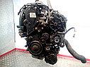 Двигатель (ДВС) Ford Mondeo 4  TXBA , фото 4