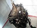 Двигатель (ДВС) Ford Mondeo 4  TXBA , фото 5