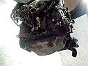 Двигатель (ДВС) Ford Mondeo 4  TXBA , фото 6