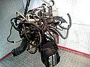 Двигатель (ДВС) Volvo S60  B5204T5, фото 2