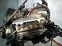 Двигатель (ДВС) Volvo S60  B5204T5, фото 5