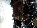 Двигатель (ДВС) Volvo S60  B5204T5, фото 6