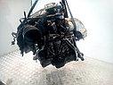 Двигатель (ДВС) Honda Accord 7  K20A6, фото 2