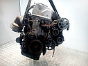 Двигатель (ДВС) Honda Accord 7  K20A6, фото 4