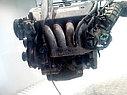 Двигатель (ДВС) Honda Accord 7  K20A6, фото 6