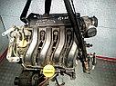 Двигатель (ДВС) Renault Scenic 2  K4M 766, фото 6
