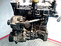 Двигатель (ДВС) Renault Scenic 2  K4M 766, фото 2