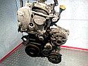 Двигатель (ДВС) Renault Scenic 2  K4M 766, фото 3
