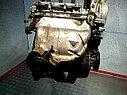 Двигатель (ДВС) Renault Scenic 2  K4M 766, фото 5