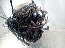 Двигатель (ДВС) Ford Mondeo 4  AG9Q, фото 2