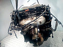 Двигатель (ДВС) Ford Mondeo 4  AG9Q, фото 3