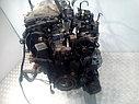 Двигатель (ДВС) Ford Mondeo 4  AG9Q, фото 4