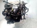 Двигатель (ДВС) Ford Mondeo 4  AG9Q, фото 5