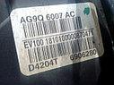 Двигатель (ДВС) Ford Mondeo 4  AG9Q, фото 6