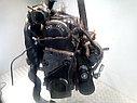 Двигатель (ДВС) Seat Ibiza 3  BUK, фото 2