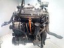 Двигатель (ДВС) Seat Ibiza 3  BUK, фото 3