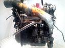 Двигатель (ДВС) Seat Ibiza 3  BUK, фото 5