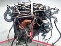 Двигатель (ДВС) Cadillac CTS (GMX320)  LP1 без маркировки, фото 3