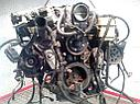 Двигатель (ДВС) Cadillac CTS (GMX320)  LP1 без маркировки, фото 4