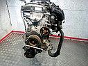 Двигатель (ДВС) Ford Focus 3   GL, фото 3