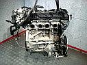 Двигатель (ДВС) Ford Focus 3   GL, фото 4