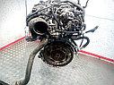 Двигатель (ДВС) Ford Focus 3   GL, фото 6
